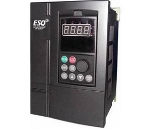 Частотные преобразователи серии ESQ-A200