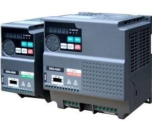 Частотные преобразователи серии ESQ-A500