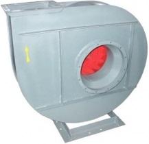 Вентиляторы радиальные ВР 120-28