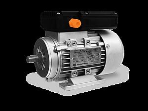 Асинхронные однофазные электродвигатели АИСЕ